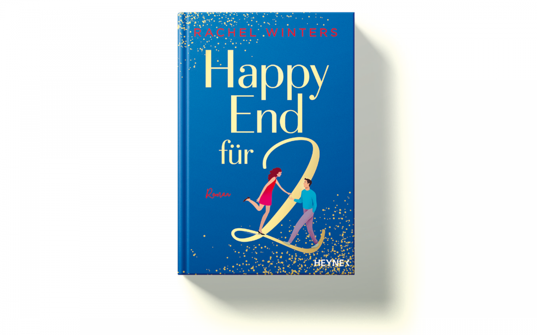 Happy End für 2